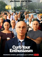 Curb Your Enthusiasm- Seriesaddict